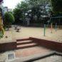 周辺 住宅内の公園