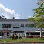 周辺 栂・美木多駅前商業施設トナリエ