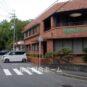 周辺 城山台医療センター