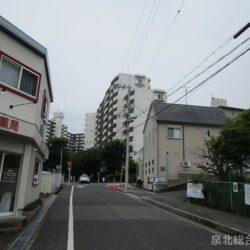 和泉市伏屋町マイシティ泉北A棟 もう一人の家族ペットと暮らせます