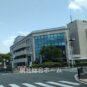 周辺 南区役所